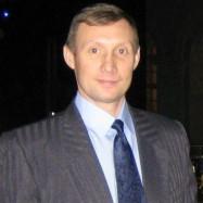Нечитайло Валерий Михайлович