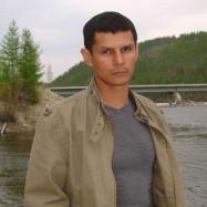 Гришин Сергей Николаевич