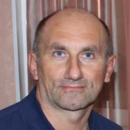 Седин Валерий