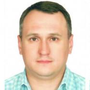 Заброда Михаил Сергеевич