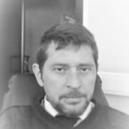 Литвинов Сергей Ильич