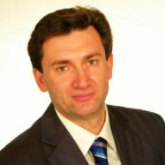 Прудник Михаил Витальевич