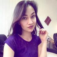Карачурина Марина Николаевна