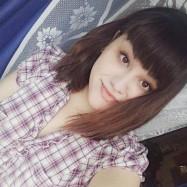 Шлотгауэр Анна Андреевна