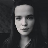 Олоничева Екатерина Викторовна