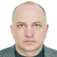 Косарев Александр Львович