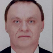 Нестерук Александр Адамович