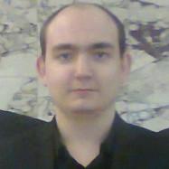 Назаров Антон Николаевич