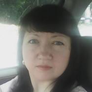 Зайцева Татьяна Николаевна