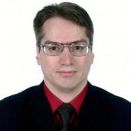 Рябов Леонид Андреевич