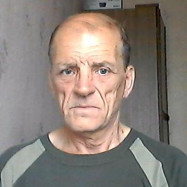 Третьяков Виктор Николаевич