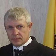 Кудрин Владимир Павлович