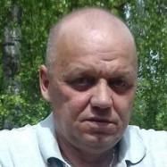 Мишарин Владимир Анатольевич