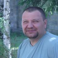 Аверьянов Владислав Николаевич