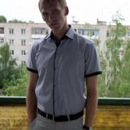 Катилов Сергей Владимирович