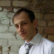 харчиков александр сергеевич