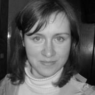 Маслихина Анна