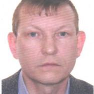 Кучев Андрей Григорьевич