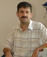 Каракян Степан Арутюнович