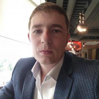 Изотов Денис Владимирович