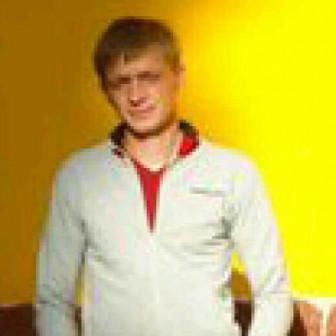 Юшин Дмитрий Сергеевич