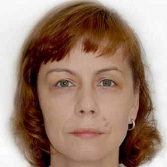 Гришко Елена Васильевна