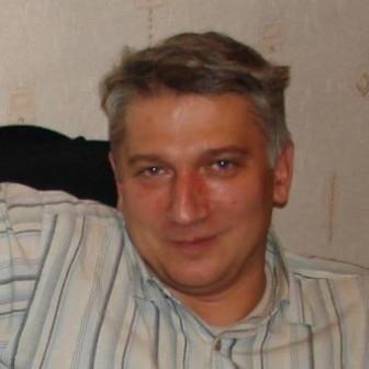 Федоров Игорь Михайлович