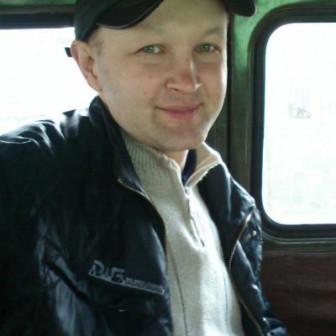 Карнаков Денис Владимирович