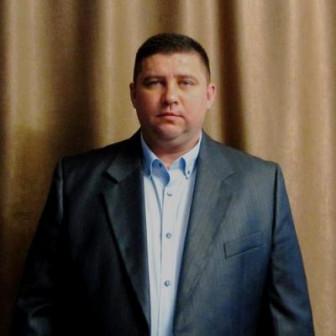 Журавлев Виталий Юрьевич