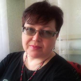 Ким Елена Владимировна