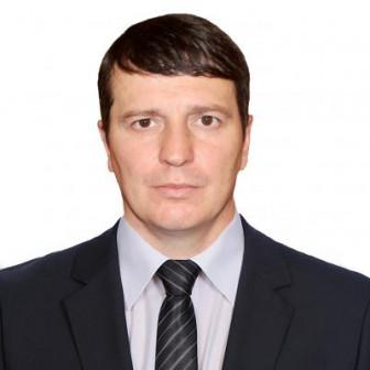 Выдыш Андрей Александрович