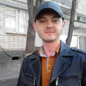 Каблахов Хаджи-Мурат Хаджи-Бакирович