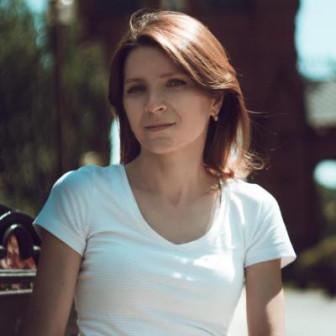 Лапаник Наталья Владимировна