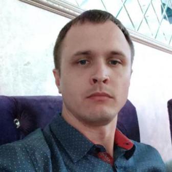 Ильясов Александр Геннадьевич