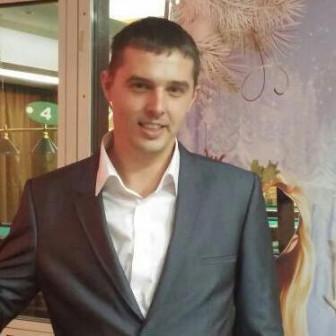 Сапоженко Денис Михайлович