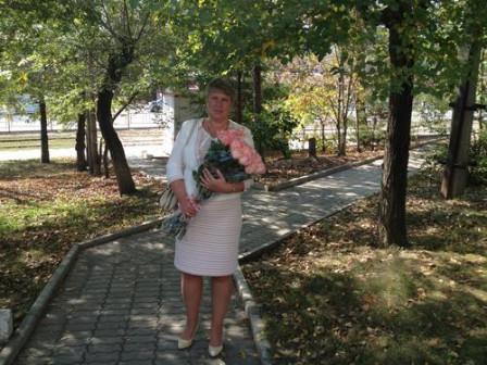 Яковлева Елена Анатольевна