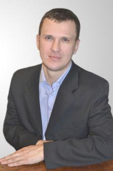 Зарипов Ринат Асхатович