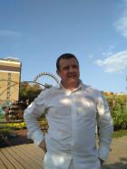 Садрутдинов Руслан Рафаилович