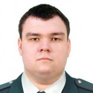 Смикун Александр Леонидович