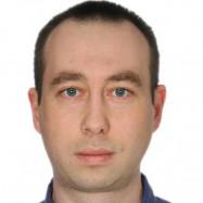Бузаков Алексей Анатольевич
