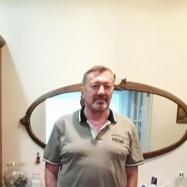 Мутовин Владимир Юрьевич