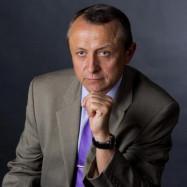 Пяткин Александр Юрьевич