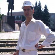 Титов Сергей Юрьевич