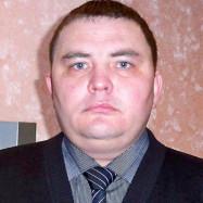 Терехов Сергей Евгеньевич