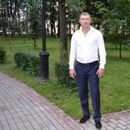 молотков александр сергеевич