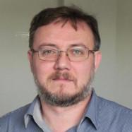Родионов Алексей Николаевич