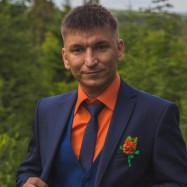 Семакин Алексей Анатольевич