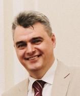 Алексей Григорьевич Чубарук