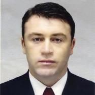 Кочесоков Джамбулат Лиуанович