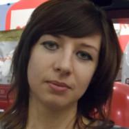 Ракова Екатерина Юрьевна